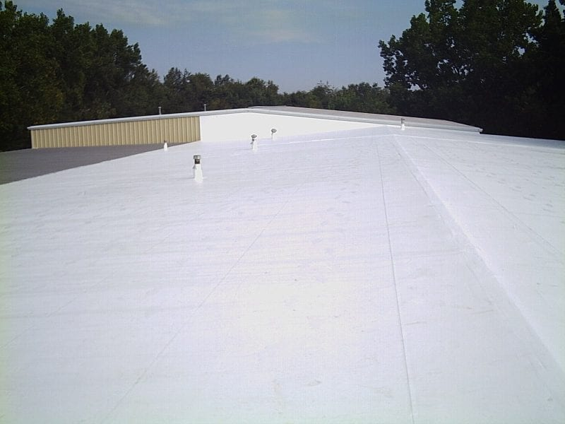 Maxpro 200 liquid applied Waterproofing membrane