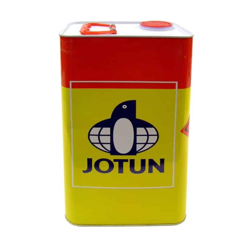 No 23 Thinner from jotun