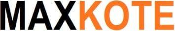 Maxkote Ltd