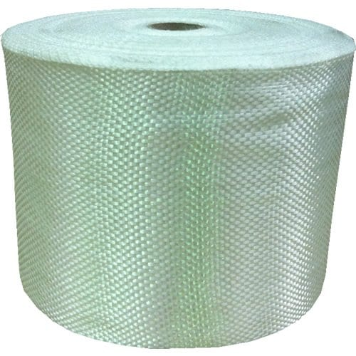 WOVEN GLASS REINFORCING BTAPE
